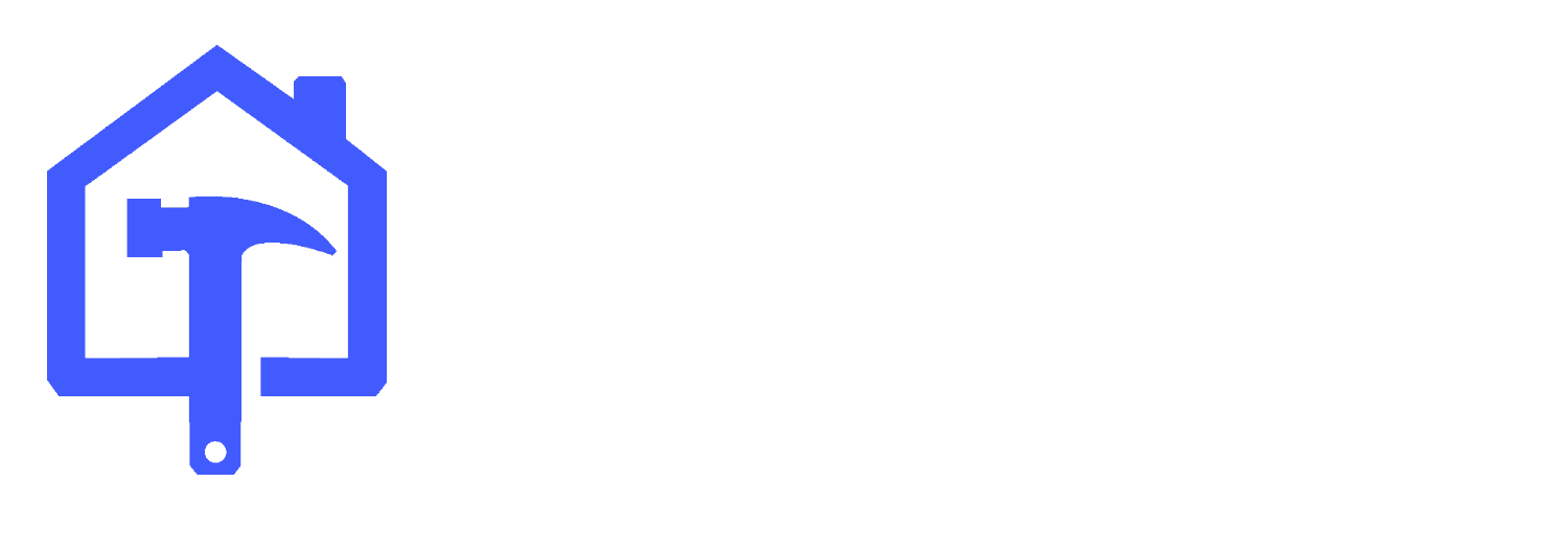 Homemillion